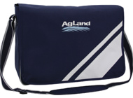 Dynamic Business Bags Gladstone