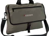 Epicentre Business Bags Gladstone