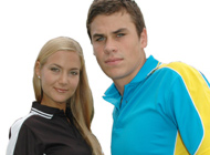 Be Seen Sporting Polos Gladstone