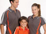 Dynamic Sporting Polo Shirts Gladstone
