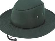 Epicentre School Hats Gladstone