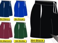 Fourex Clothing School Uniforms Gladstone