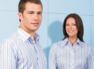 City Collection Corporate Uniforms Gladstone