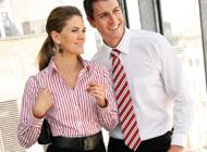 Gloweave Corporate Workwear Gladstone